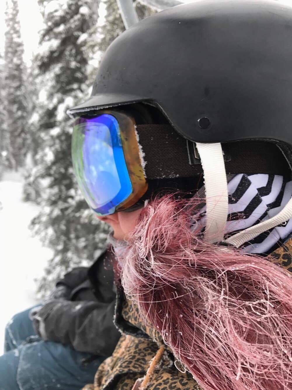 snowyhair.jpg